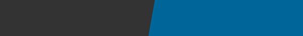 CloudPress Web Design | Bunbury | Busselton | Dunsborough | South West