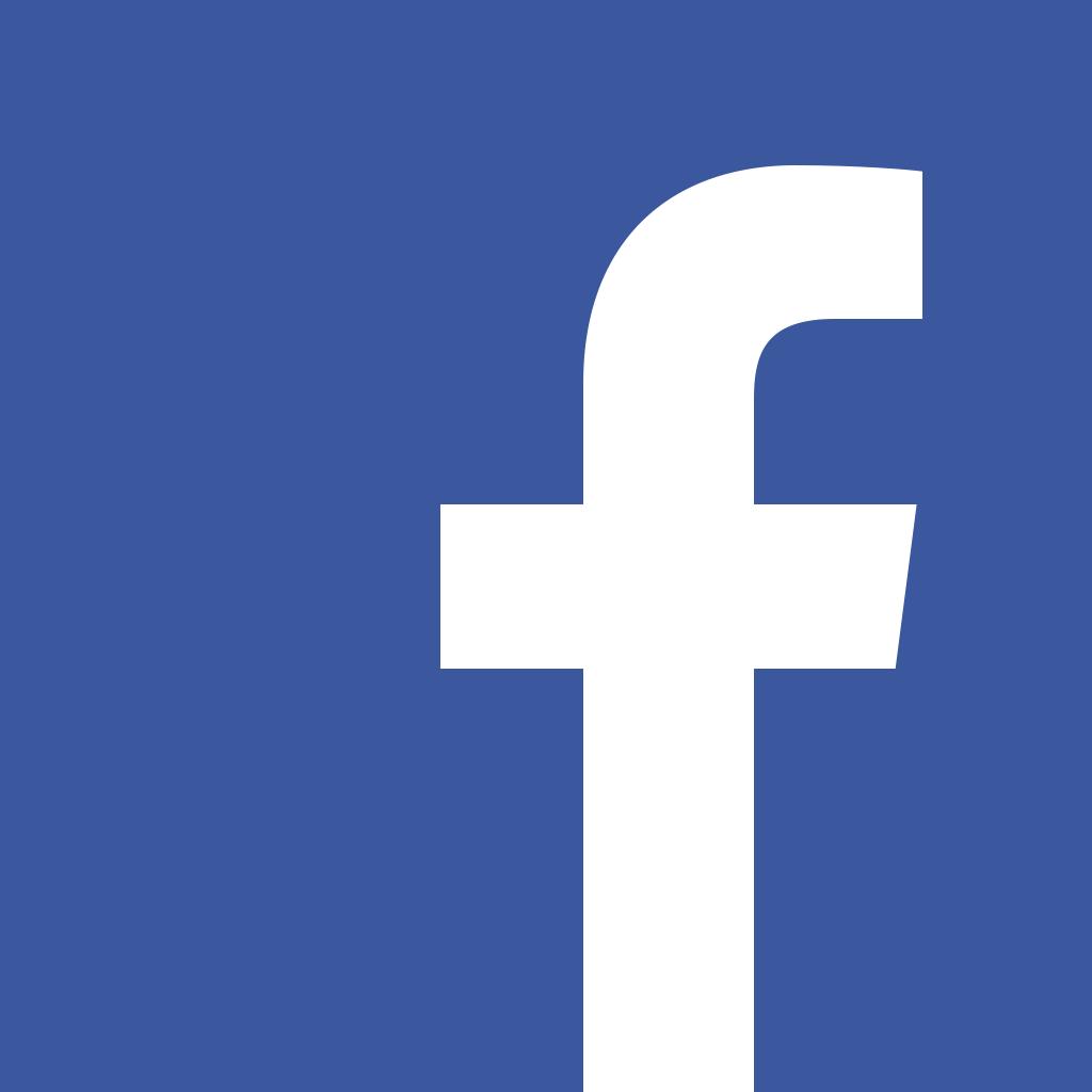Facebook Advertising Campaign 3