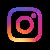 Instagram Business Profile Setup 1