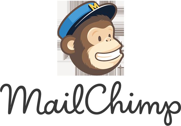 MailChimp Account Setup 2